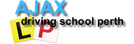 Ajax Driving Schools Perth